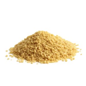 Couscous Medium (25 Kg / Bag)